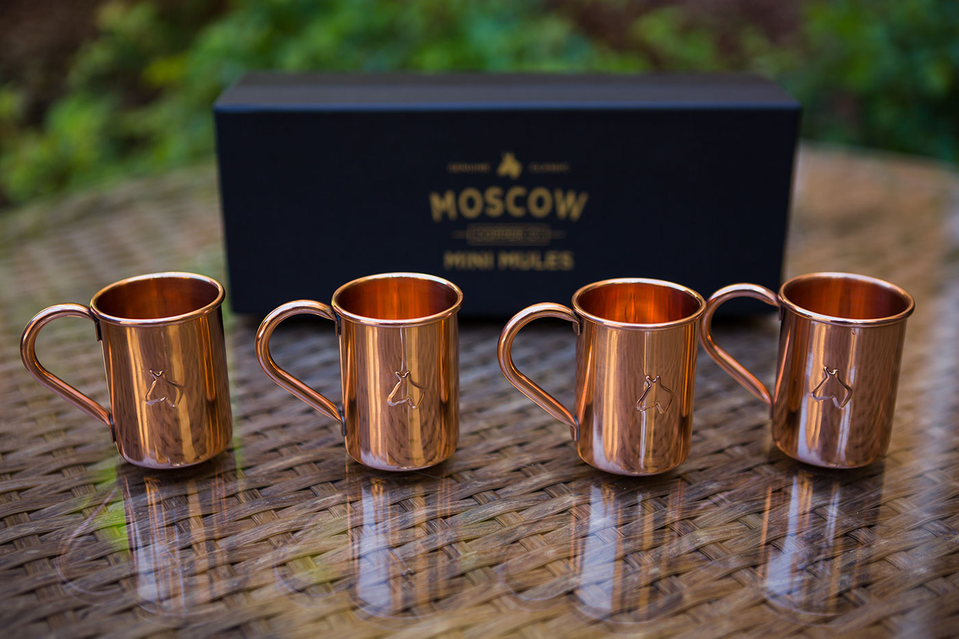 moscow-copper-co-women-of-the-vine-1-meritage-resort