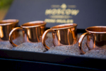 moscow-copper-co-women-of-the-vine-2-meritage-resort