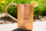 moscow-copper-co-women-of-the-vine-6-meritage-resort
