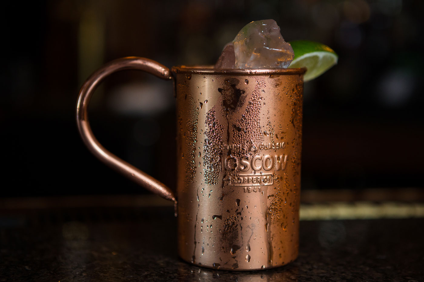 moscow-copper-co-women-of-the-vine-7-meritage-resort