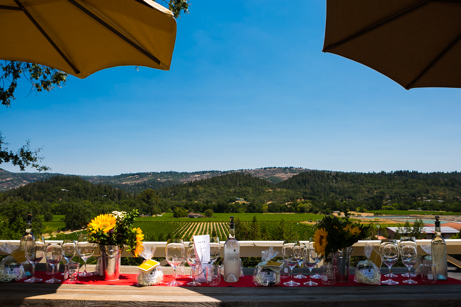 napa-event-photographer-16-napa-events-clement