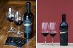 napa-event-photographer-wine-winery-10