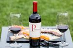 napa-event-photographer-wine-winery-11