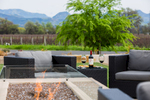 napa-event-photographer-wine-winery-12