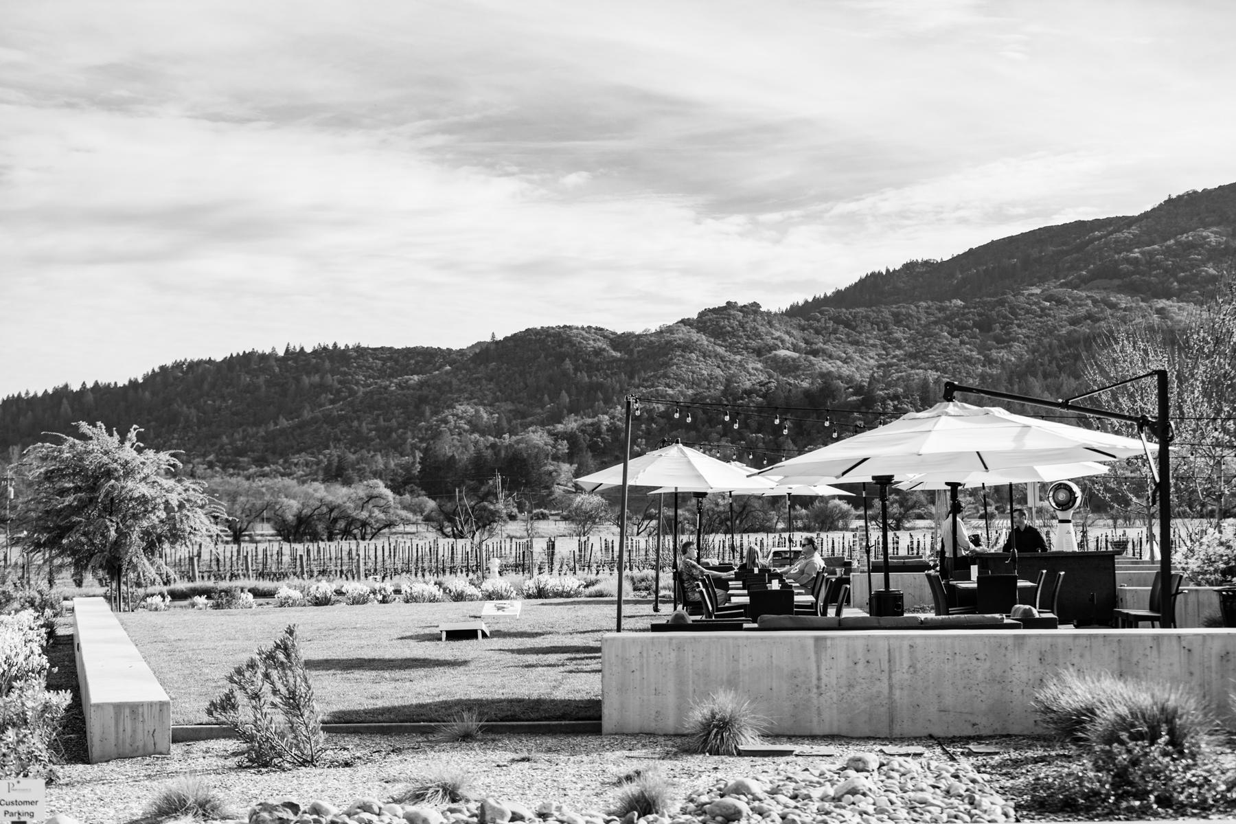 napa-event-photographer-wine-winery-13