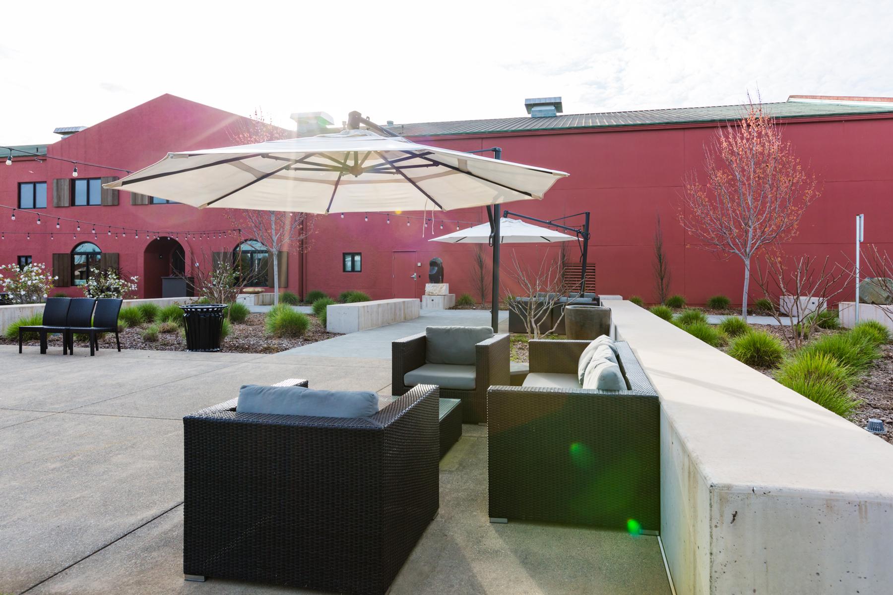 napa-event-photographer-wine-winery-18