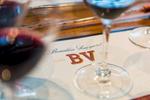 napa-event-photographer-wine-winery-2