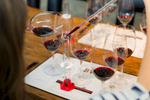 napa-event-photographer-wine-winery-3