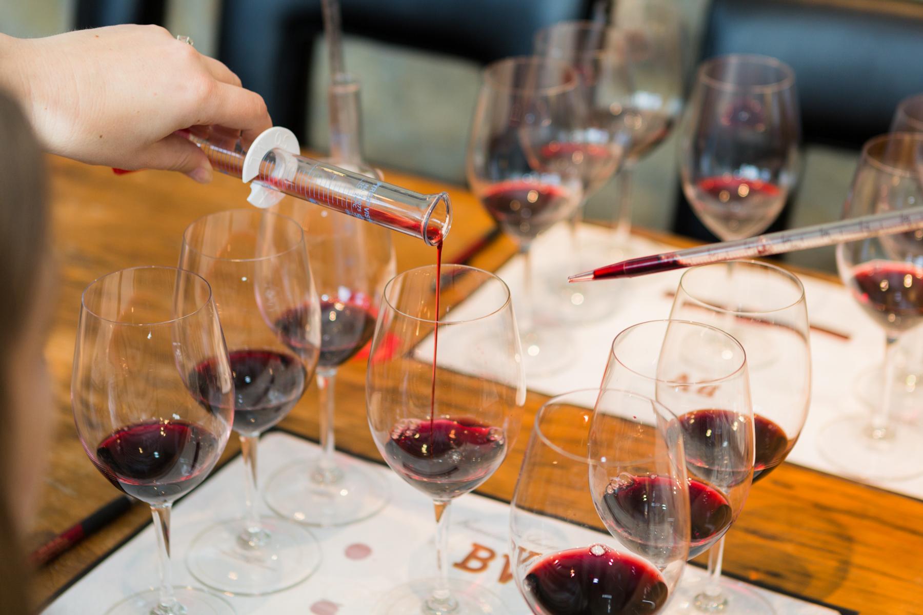 napa-event-photographer-wine-winery-4