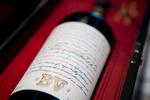 napa-event-photographer-wine-winery-5