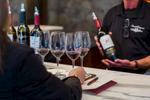 napa-event-photographer-wine-winery-6