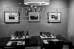 napa-event-photographer-wine-winery-8