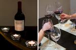 napa-event-photographer-wine-winery-9