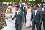 napa-wedding-meritage-resort-napa-wedding-38
