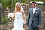 napa-wedding-meritage-resort-napa-wedding-39