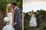 napa-wedding-meritage-resort-napa-wedding-40