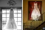 napa-wedding-meritage-resort-napa-wedding-4