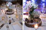 napa-wedding-meritage-resort-napa-wedding-50