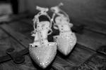reno-weddings-the-depot-wedding-2-events