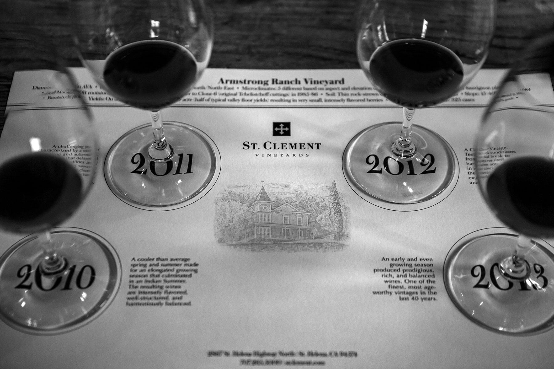 st-clement-vineyards-2-napa