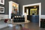 st-clement-vineyards-3-napa
