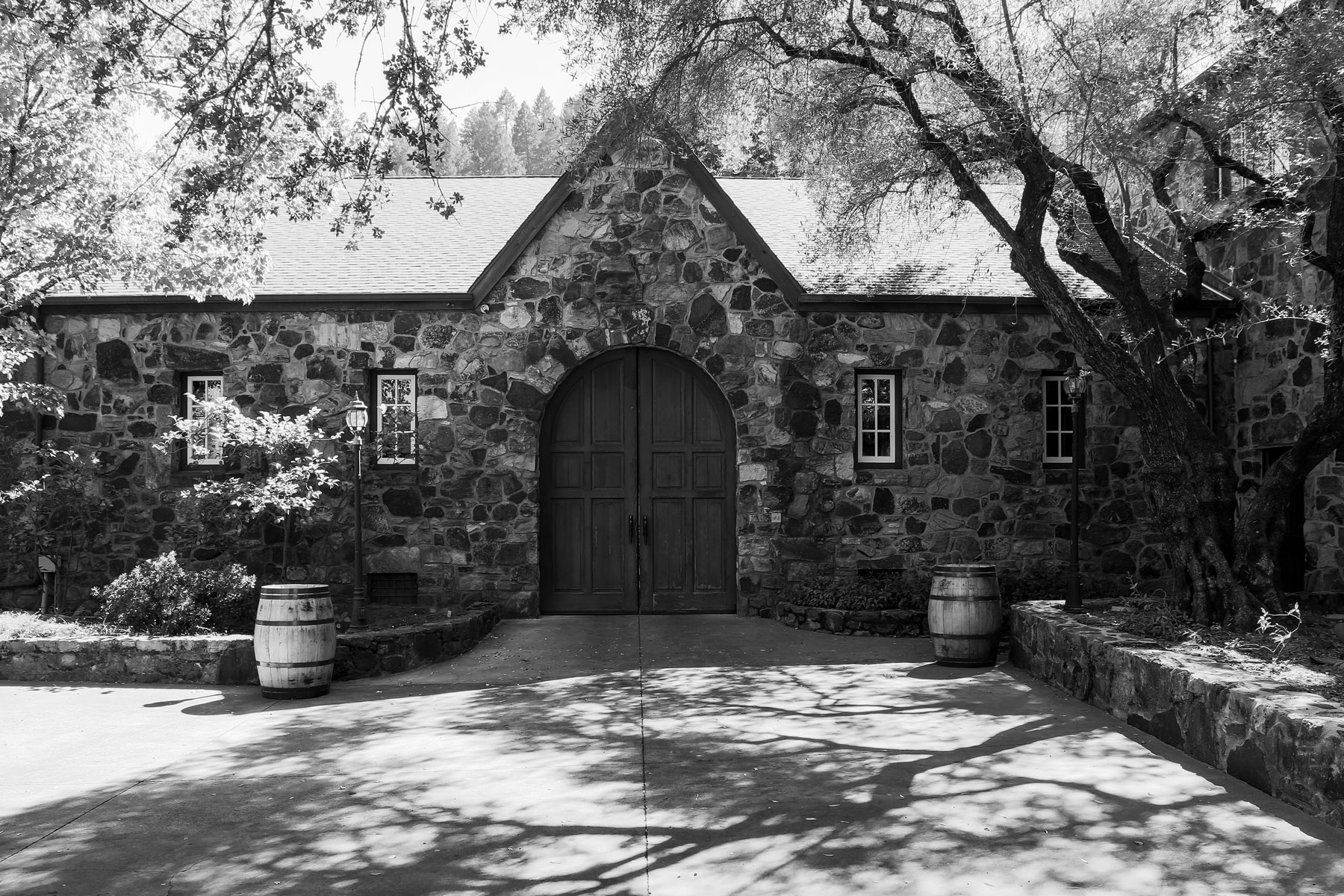 st-clement-vineyards-9-napa