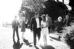 tahoe-wedding-4-tahoe-wedding