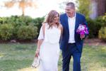 tahoe-wedding-5-tahoe-wedding