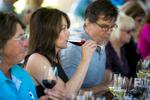 wine-10-napa-event-photographer-napa-events