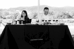 wine-11-napa-event-photographer-napa-events