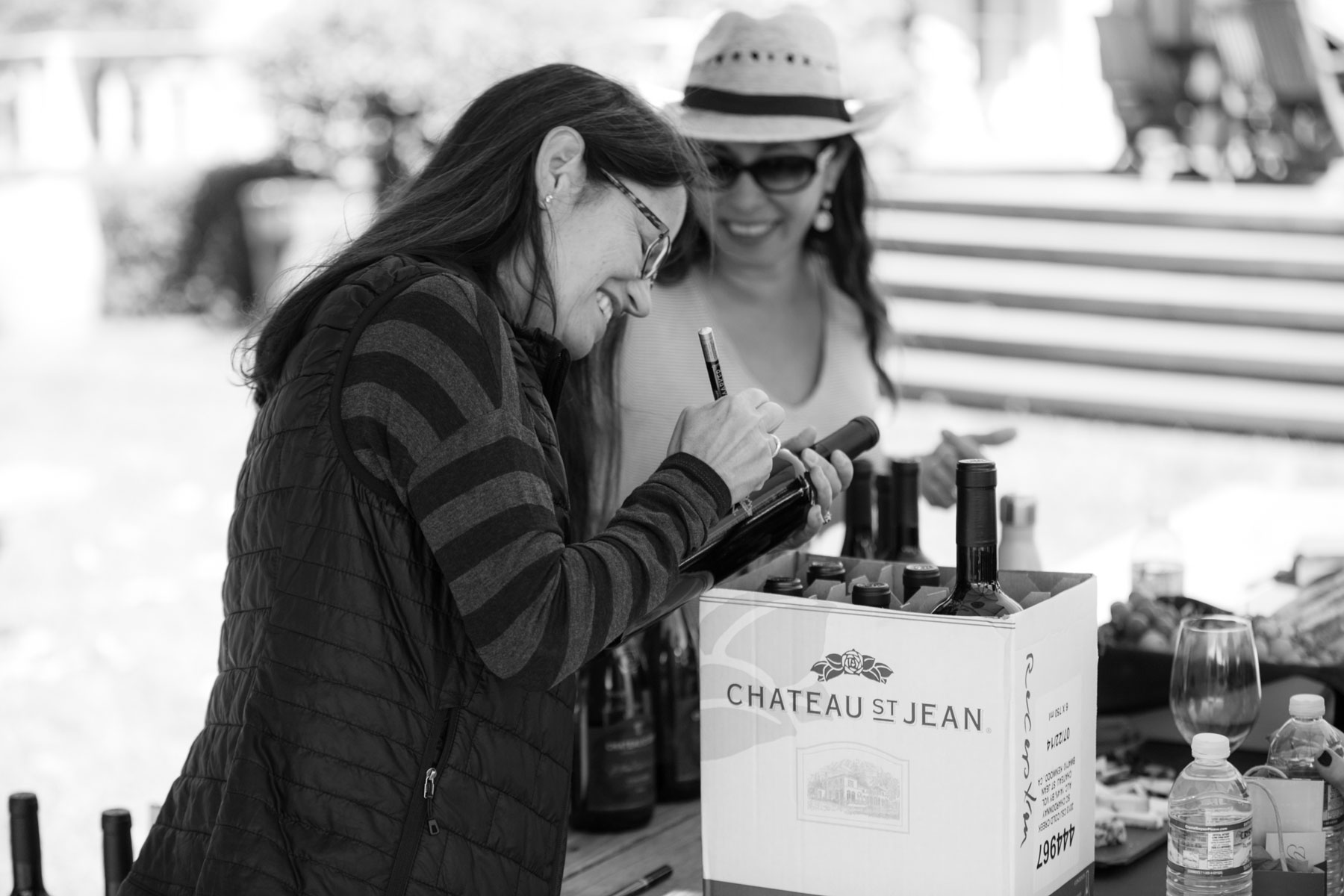 wine-16-napa-event-photographer-napa-events