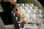 wine-2-napa-event-photographer-napa-events