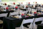 wine-3-napa-event-photographer-napa-events
