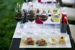 wine-4-napa-event-photographer-napa-events