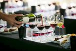 wine-5-napa-event-photographer-napa-events