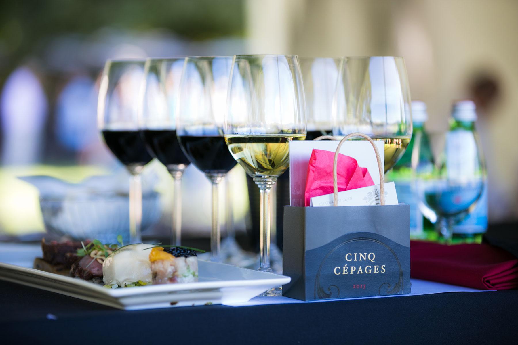 wine-6-napa-event-photographer-napa-events
