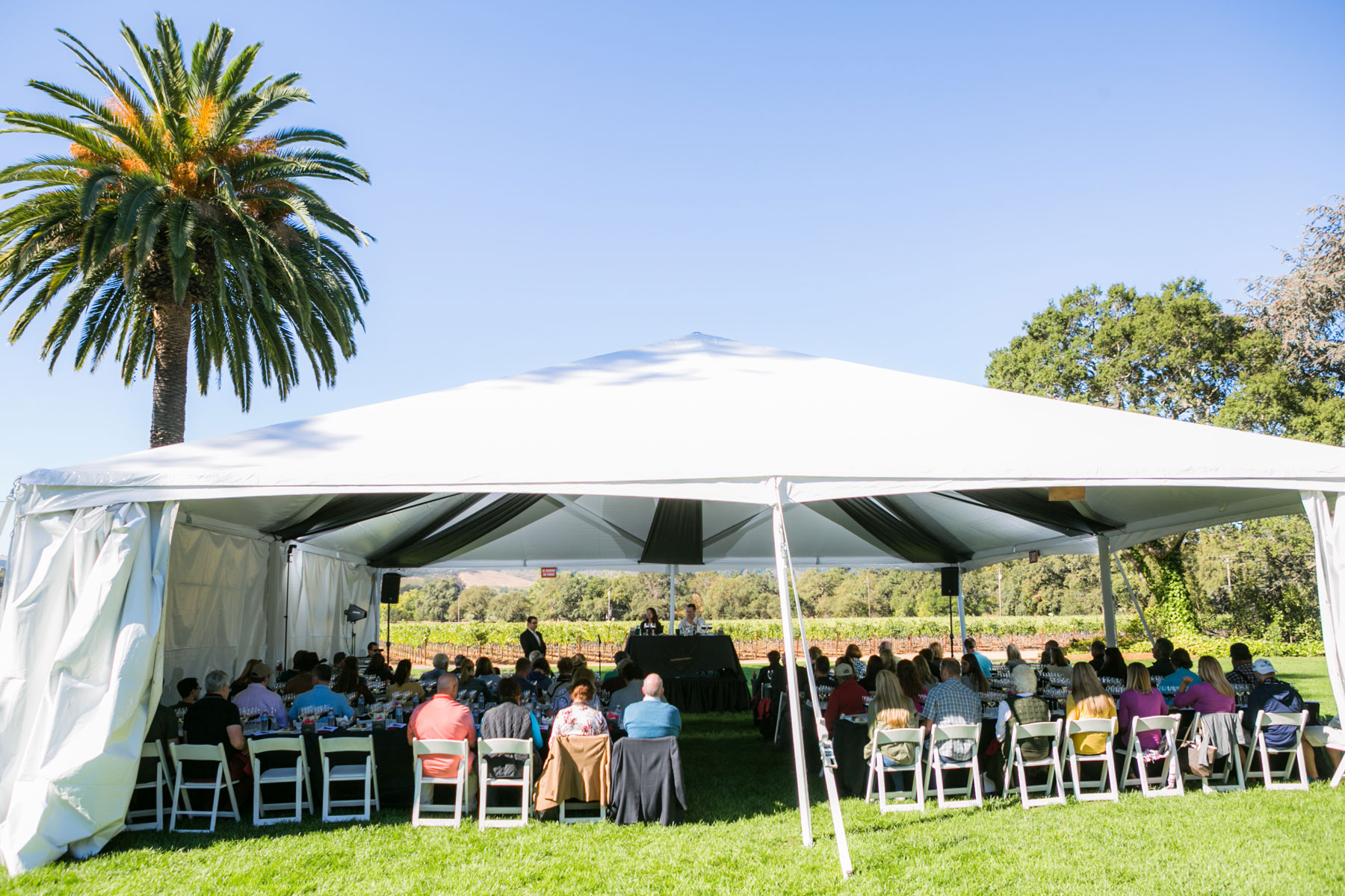 wine-7-napa-event-photographer-napa-events