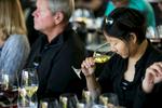 wine-8-napa-event-photographer-napa-events