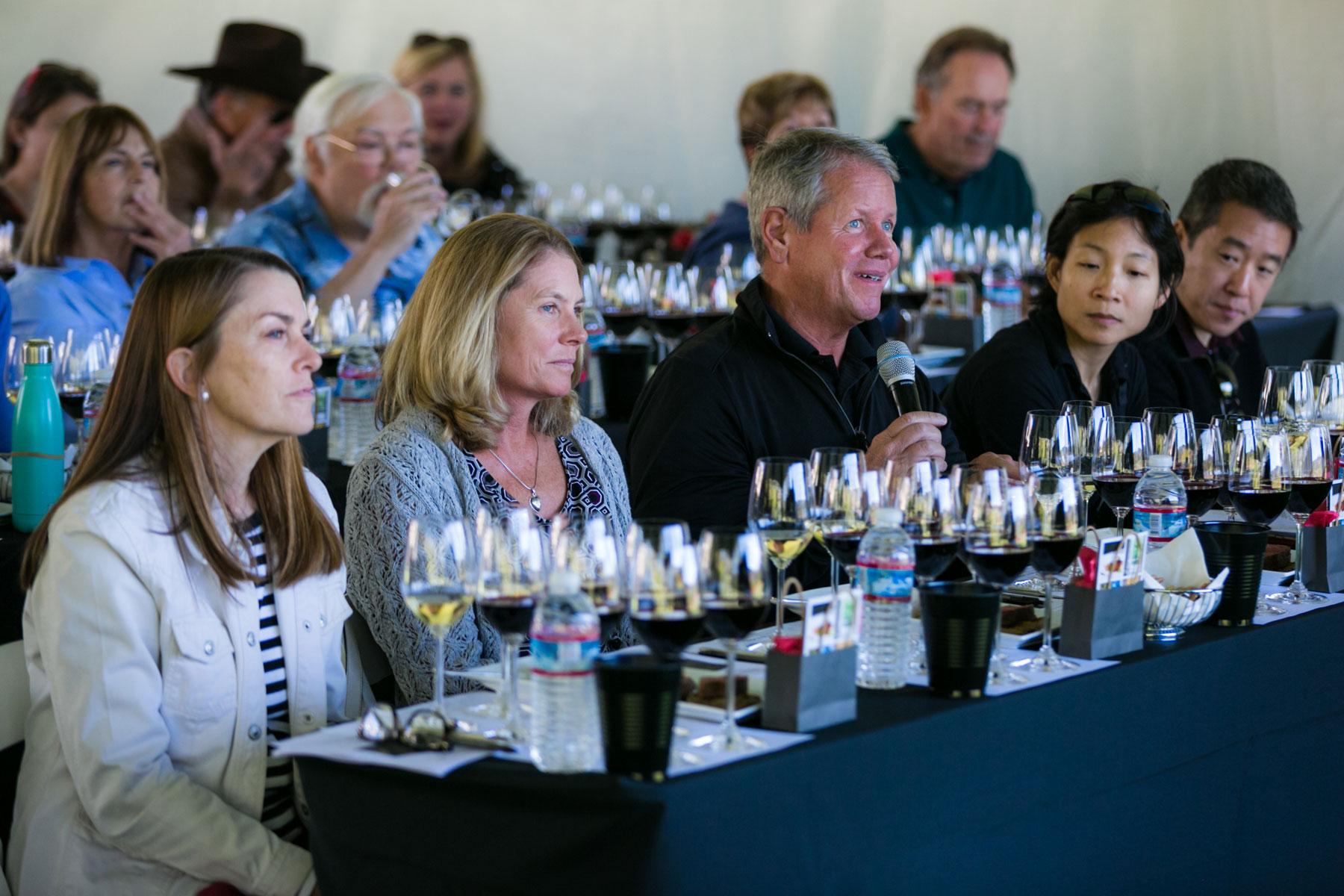 wine-9-napa-event-photographer-napa-events