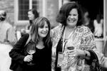women-of-the-vine-and-spirits-napa-83