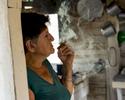 Anne-Ferara_Smoke
