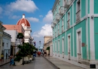 Cienfuegos-