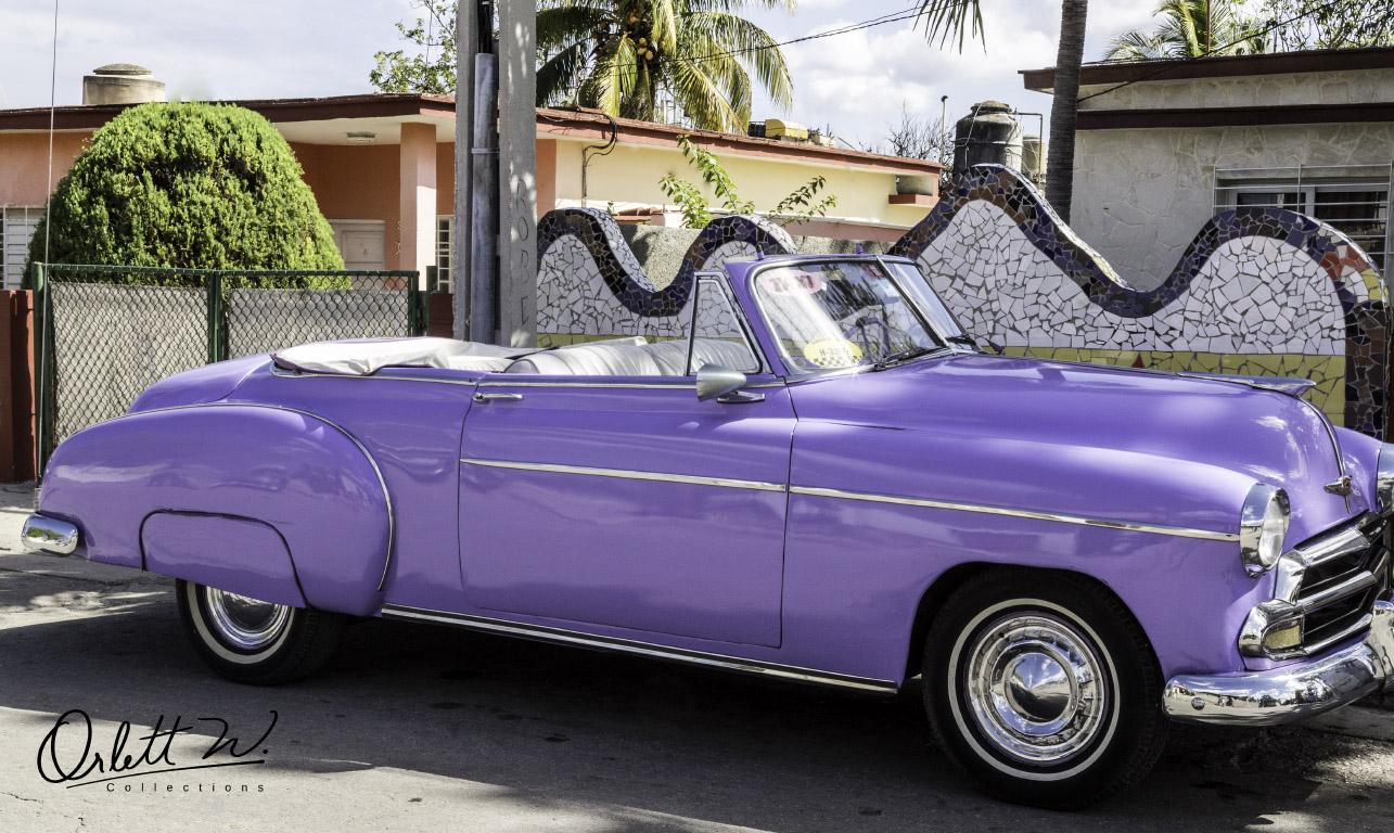 Cuba-1__Havana_PurpleCar-DS2A5798