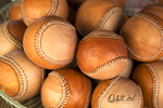 Cuba-6_Trinadad_baseball-_64-of--1_