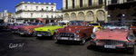 DS2A3008-Edit_Cars