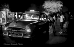 Havana-Night_LauraBrandtPhoto