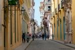 Havana-street