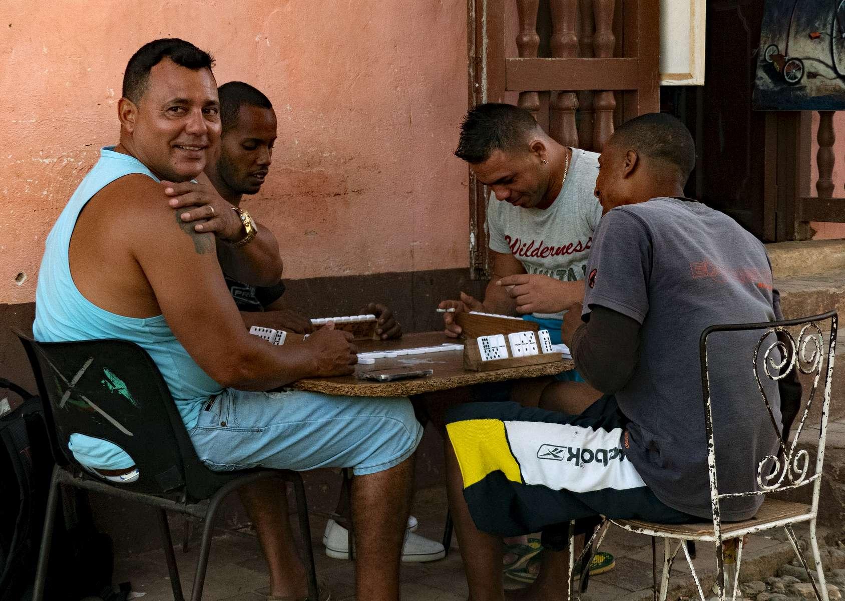 LK-Dominos-game-Trinidad
