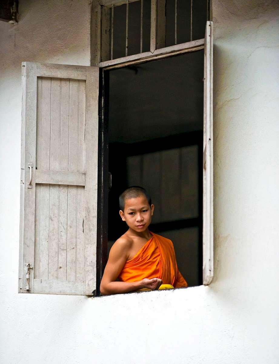 Monks_Temple500_