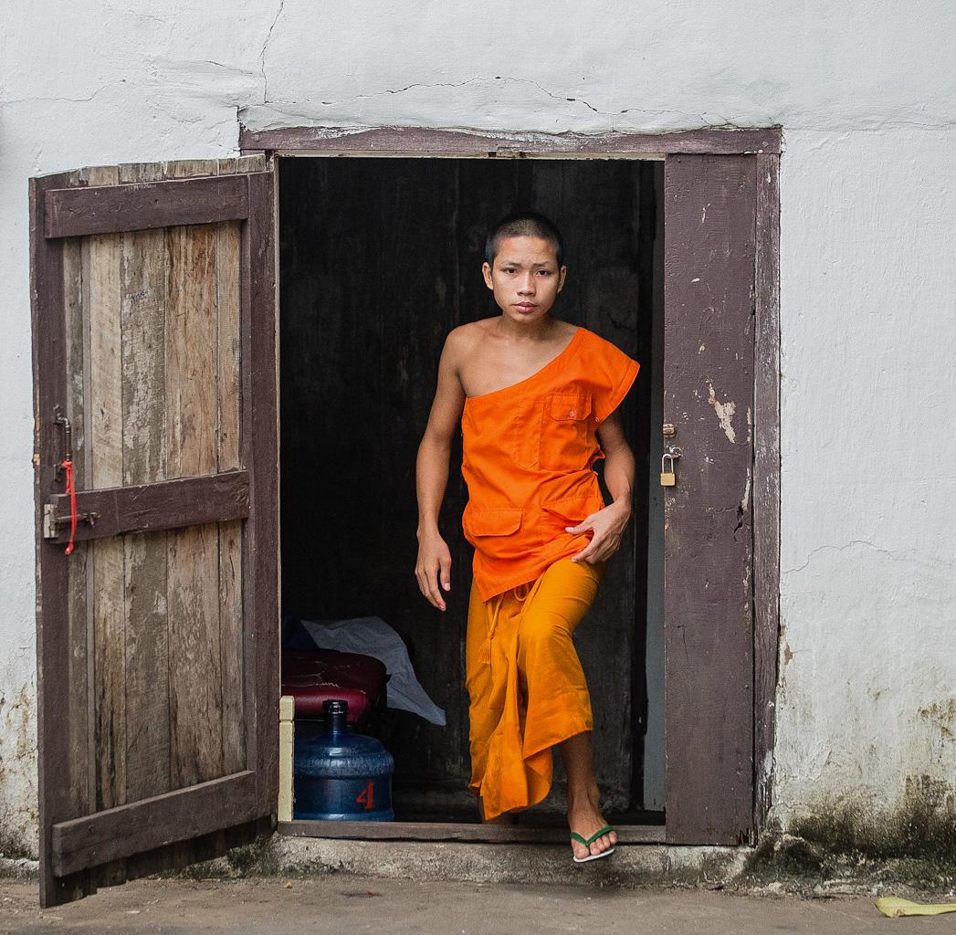 Monks_Temple501_
